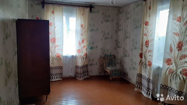 Дом 52.1 м² на участке 30 сот. 89204289322 купить 9