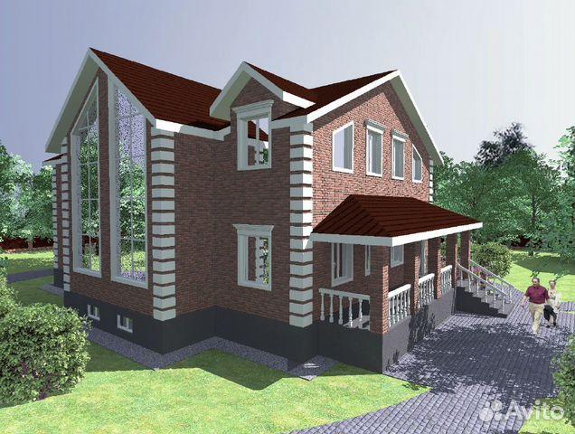 Проектирование, проектные работы 89128564704 купить 1