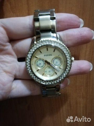 Часы  89516979878 купить 2