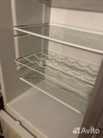 Холодильник pozis мир 103-2 купить 2