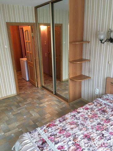 2-к квартира, 53.1 м², 2/9 эт.