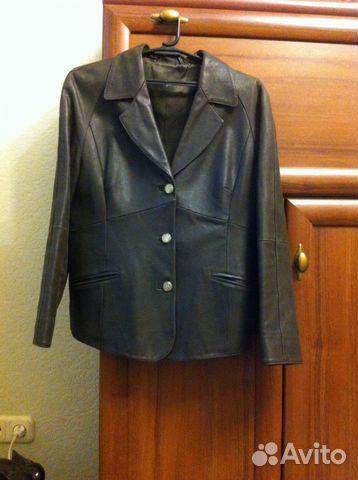 предпродажная подготовка купить кожаный пиджак в спб подробнее