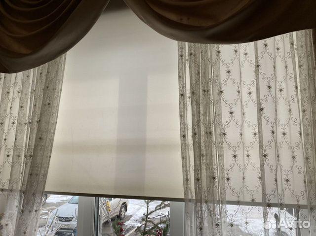 Ролл шторы 89129981330 купить 2