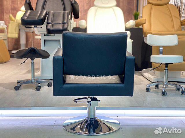 Кресло парикмахерское 89282266618 купить 6