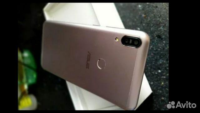 Asus zenfon max pro m1. 8ядер,4оперативка.64гига 89243090123 купить 1