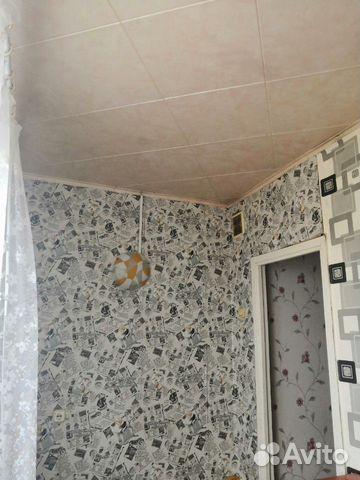 1-к квартира, 31 м², 6/9 эт. 89381259396 купить 10