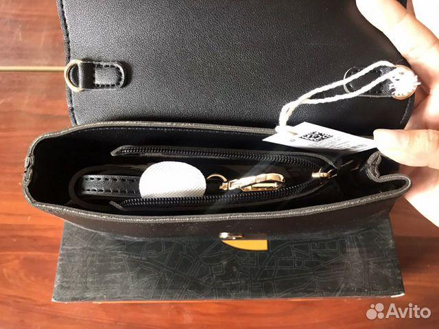 Клатч сумка  89537669154 купить 3