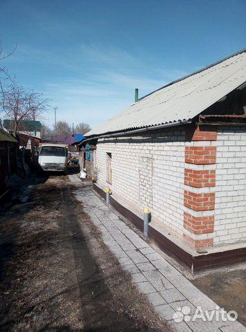 Дом 55 м² на участке 8 сот. купить 5