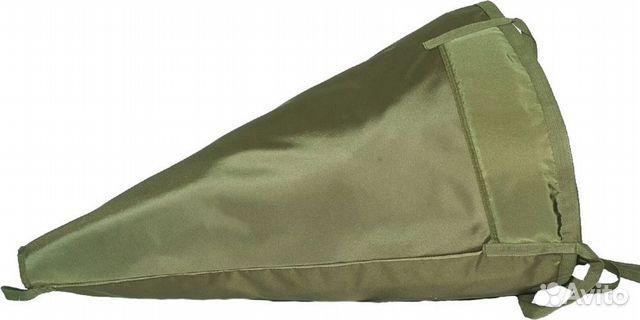 Якорь - парашут для лодки Aquatic яп-01 89093634884 купить 1