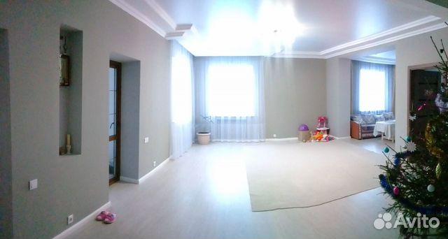 Дом 180 м² на участке 6 сот. купить 8
