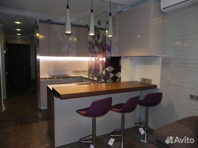 Kitchen 89629397599 buy 5