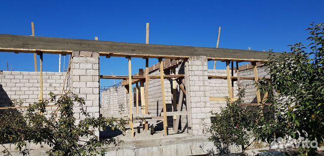 Дом 300 м² на участке 20 сот. 89640389888 купить 6