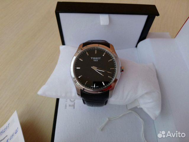 Часы мужские бу авито продам наручные стоимость золото часы заря