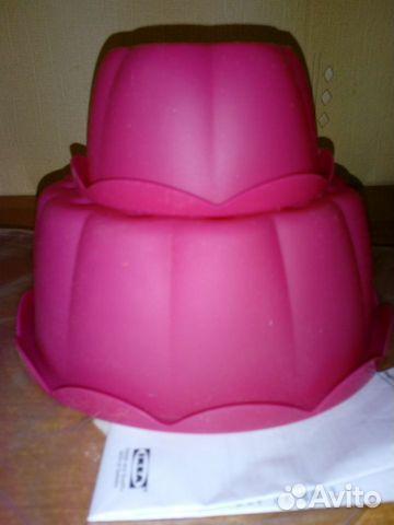 Формы для тортов кексов икеа