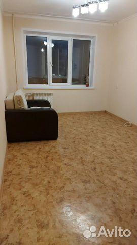 1-к квартира, 36 м², 7/10 эт. купить 3