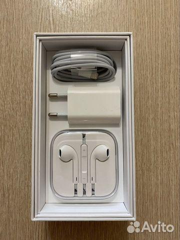 iPhone 6S 128 гб  89109905542 купить 3
