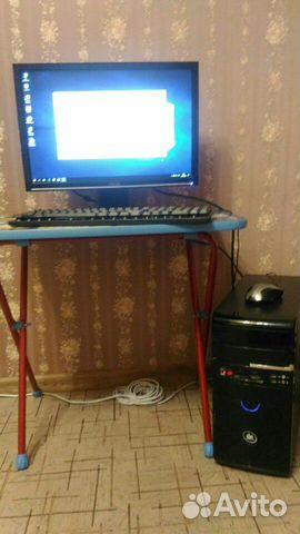 Компьютер купить 1