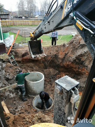 Rent excavator loader buy 5
