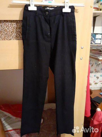 Детский штаны  89533415623 купить 2