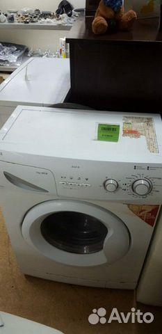 Washing machine Vestel 89059185007 buy 1