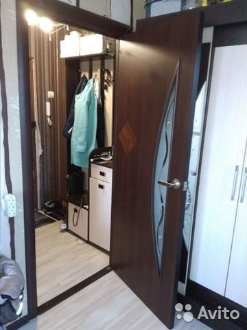 1-к квартира, 34 м², 2/9 эт. 89222785051 купить 6