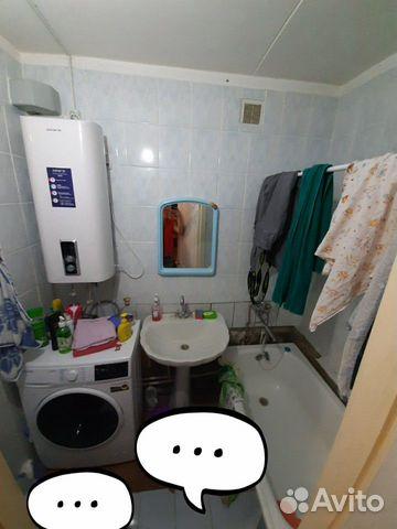 2-к квартира, 44 м², 2/2 эт. 89058759331 купить 1