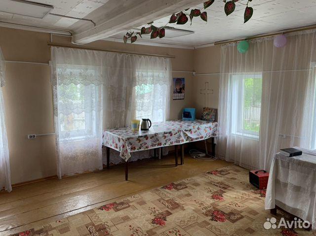 Haus 55 m2 auf einem Grundstück von 15 SOT. 89635435554 kaufen 3