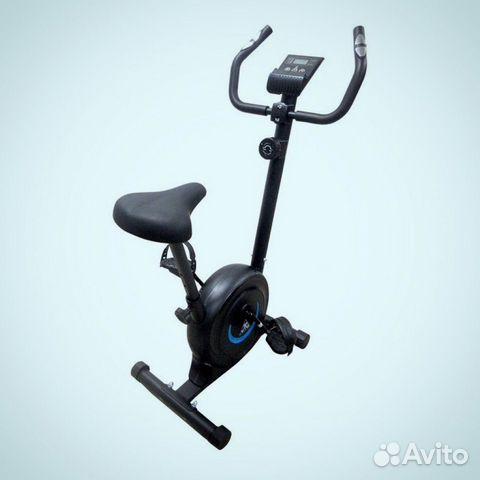 Велотренажер 89956997140 купить 2