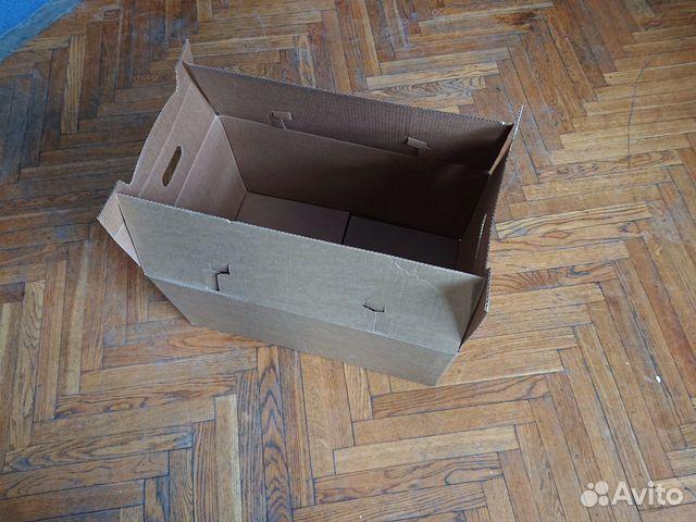 Большая коробка  89090716665 купить 7