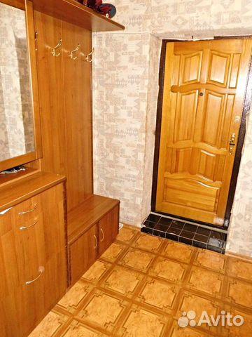 1-к квартира, 71 м², 7/11 эт. 89648638386 купить 10