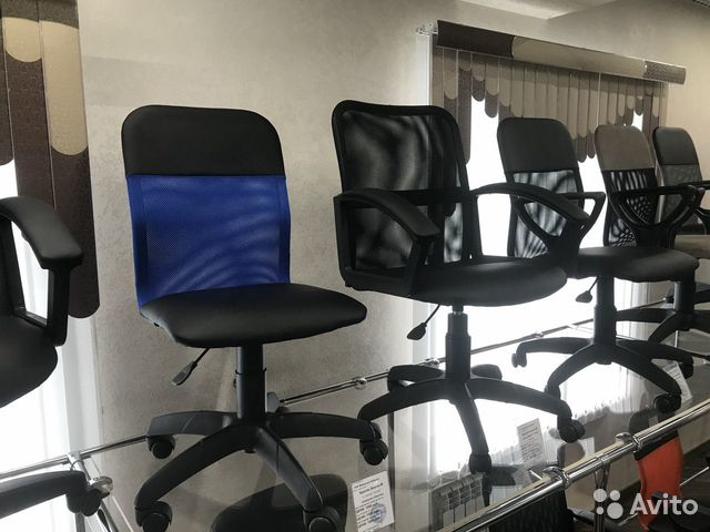 Computer chair / Office chair / wholesale 88005504462 buy 2