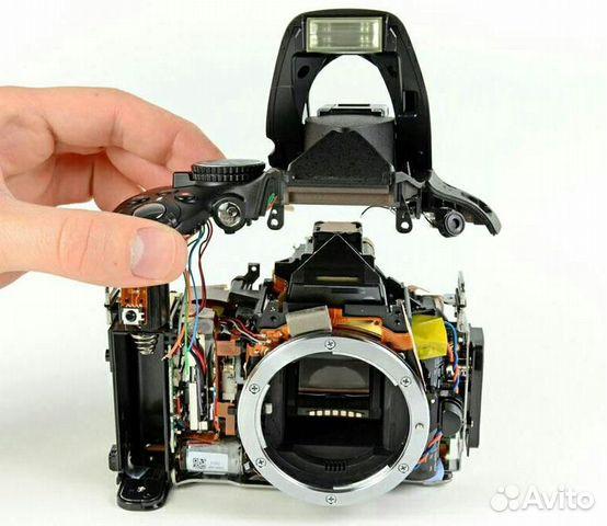 ремонт фотоаппаратов адлер отзывы базы расположены окраинах