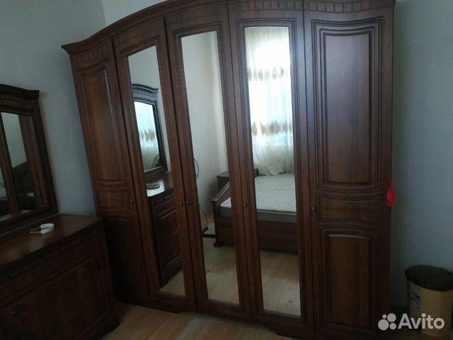 Шкаф, шифоньер 89894721616 купить 2