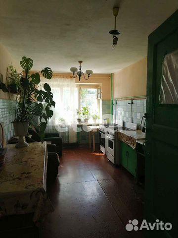 Комната 17 м² в 1-к, 1/5 эт. 89218429756 купить 10