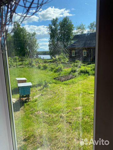 Дом 70 м² на участке 40 сот. 89301010930 купить 9