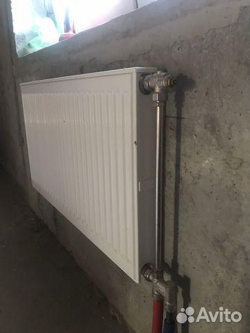 Радиатор  89213395376 купить 3