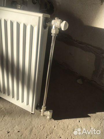 Радиатор  89213395376 купить 9