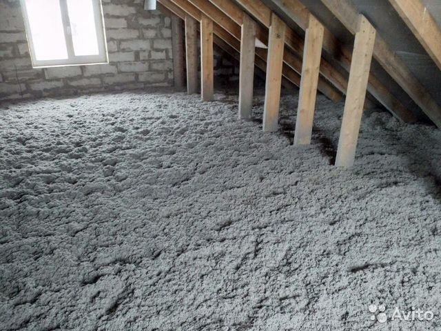 Белебей бетон раствор цементный для дымохода