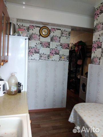 3-к квартира, 46 м², 2/2 эт.  89062975172 купить 8