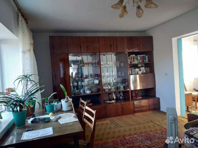 Дом 140.4 м² на участке 19 сот. купить 3