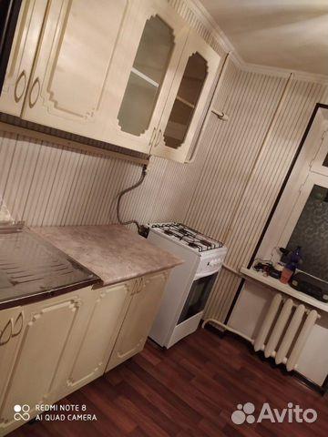 3-к квартира, 63 м², 1/5 эт. 89659565242 купить 2