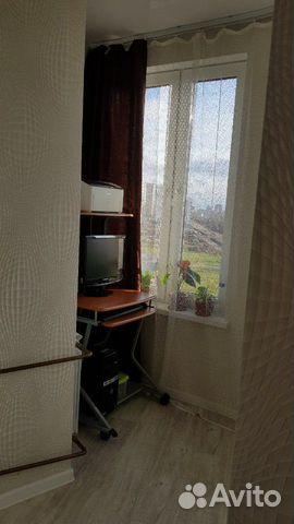 3-к квартира, 85 м², 6/8 эт.  89097185077 купить 7
