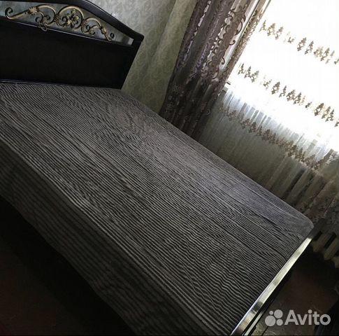 Кровать  купить 1