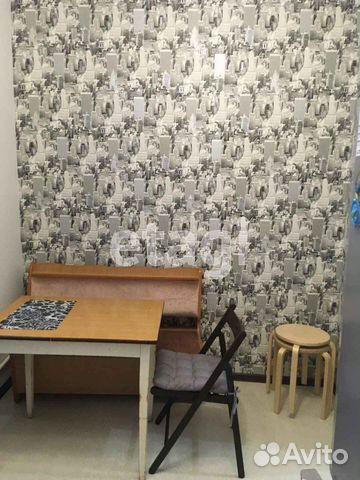 1-к квартира, 39 м², 2/5 эт.  89220739092 купить 10