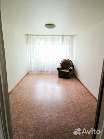 3-к квартира, 64 м², 5/10 эт.  89242246555 купить 3