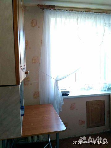 2-к квартира, 45 м², 3/5 эт.  89612464650 купить 3