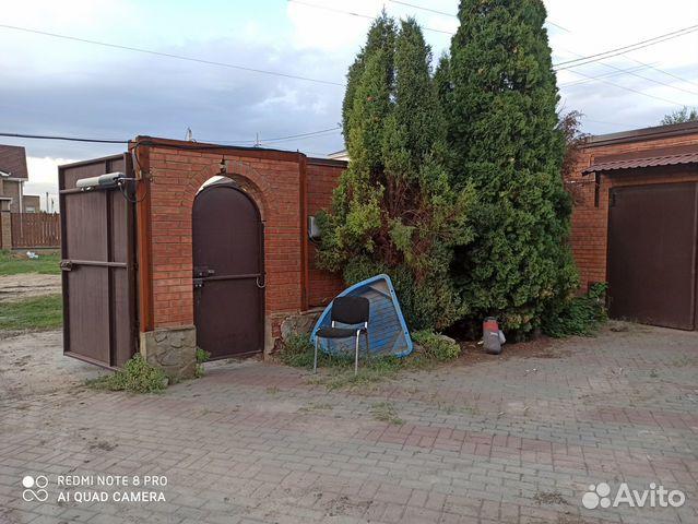 Дом 300 м² на участке 20 сот.  89526060239 купить 4