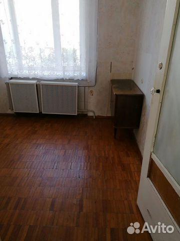 недвижимость Архангельск Воскресенская 118
