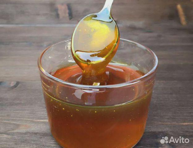 Продам мед горный  89609684216 купить 3