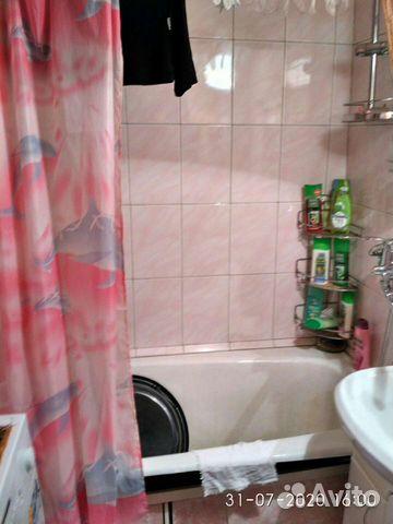 2-к квартира, 53 м², 3/5 эт.  89063828437 купить 7